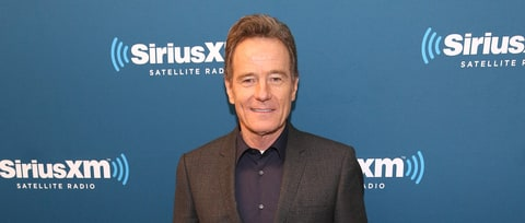 Bryan Cranston, Kerry Washington, Macklemore Sign Anti-Trump Petition