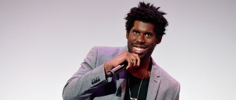 Hear Flying Lotus' Alias Captain Murphy's Eerie 'Crowned'