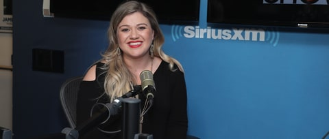 Kelly Clarkson Taps Reba, Kelsea Ballerini for 'Miracle on Broadway'