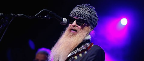 Billy Gibbons Remembers 'Brilliant and Intuitive' Gregg Allman
