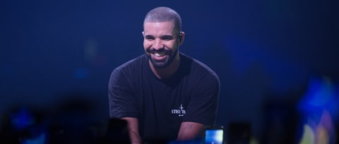 On the Charts: Drake Breaks Streaming Record as 'More Life' Takes Number One