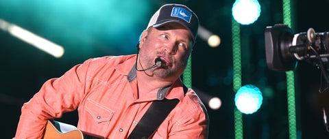 CMA Awards 2017: Garth Brooks, Miranda Lambert to Perform