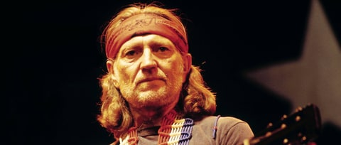 Willie Nelson: 20 Essential Songs
