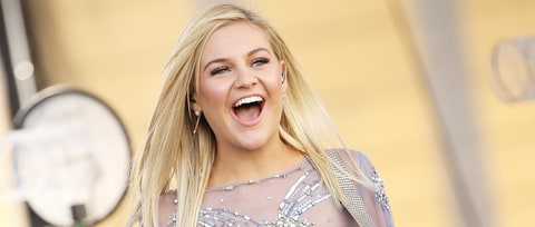 Kelsea Ballerini to Play Special High School Show