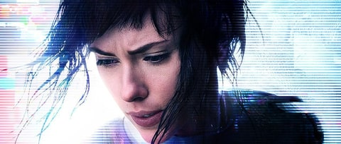 Hideo Kojima on the Philosophy Behind 'Ghost in the Shell'