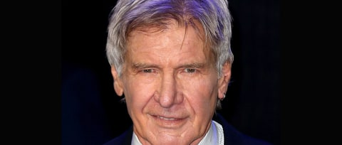 Company Behind Harrison Ford's 'Star Wars' Injury Pleads Guilty