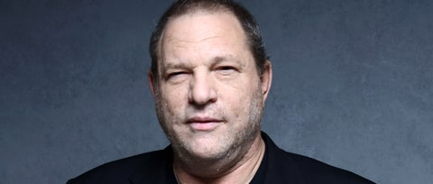 Why The Harvey Weinstein Allegations Could Change Our Culture