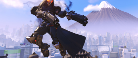 Blizzard Gets More Aggressive About Penalizing Bad Behavior In 'Overwatch'