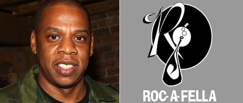 Jay Z Wins Copyright Lawsuit Over Roc-A-Fella Logo