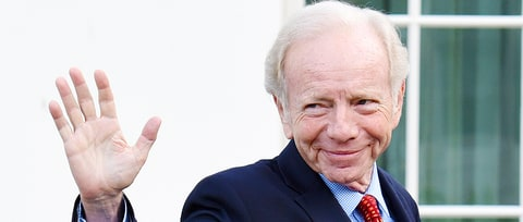 Joe Lieberman Would Be an Awful Pick for FBI Director