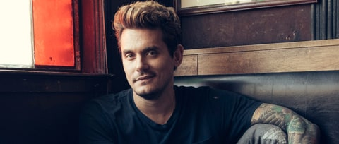John Mayer Defends Justin Bieber in His Latest Piece of Advice on Twitter