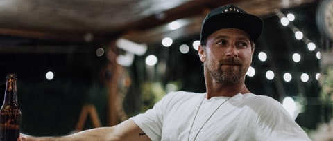 Kip Moore Announces New Album, Talks 'Double Edged Sword' of Success
