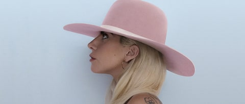 Review: Lady Gaga's Soft-Rock Turn 'Joanne' Is Her Best in Years