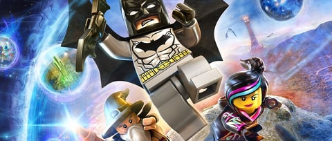 Report: How Financial Issues Led to the Death of 'Lego Dimensions'