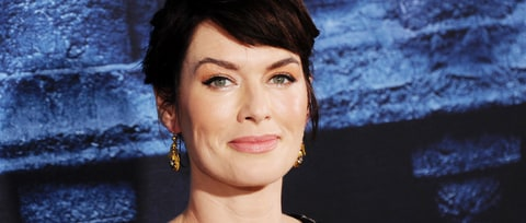 Lena Headey of 'Game of Thrones' Harvey Weinstein Sexual Harassment