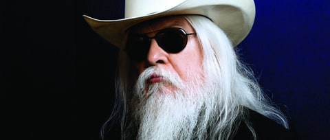 Review: Leon Russell, 'On a Distant Shore' Is a Powerful Posthumous Goodbye