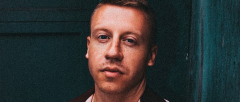 Review: Macklemore Eschews Deep Thoughts for a Good Time on 'Gemini'