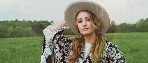 Review: Margo Price Shifts Focus Outwards on Ambitious, Political Second Album