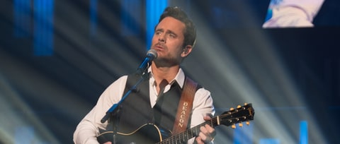 CMT's 'Nashville' to End After Sixth Season