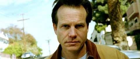 Peter Travers on Bill Paxton: A Modest Actor of Immodest Gifts