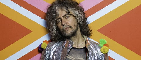 Hear Flaming Lips' Trippy 'The Castle' From New LP 'Oczy Mlody'