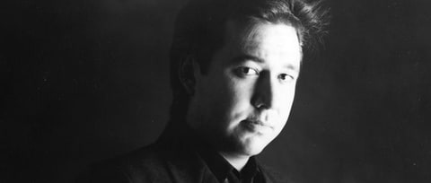 Bill Hicks' 'Revelations' to Get Audio Release This Fall