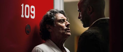'American Gods': Everything You Need to Know About 2017's Trippiest TV Show