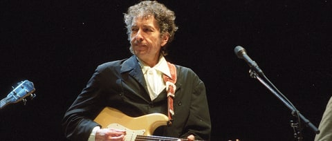 Bob Dylan's Surprise, Extensive New Interview: 9 Things We Learned