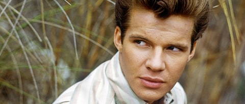 Bobby Vee, Sixties Pop Idol, Dead at 73