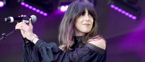 Nicki Bluhm on Playing Monterey Pop, Losing Fans Over Travel Ban Protest Song