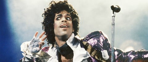 Prince's 'Let's Go Crazy' Now Official Minnesota Wild Goal Scoring Song