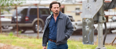 'Rectify': Inside the Compelling TV Drama's Swan Song