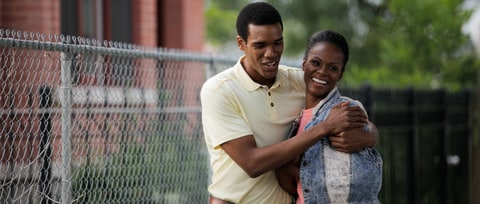 'Southside With You' Review: Romantic Indie Recreates When Barack Met Michelle