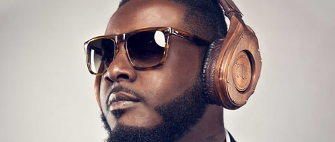 Hear T-Pain's Bruising New Song 'See Me Comin'