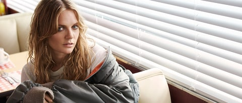 Review: Tove Lo Part Pop Star, Part Perfect Disaster on 'Lady Wood'