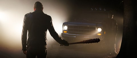 'Walking Dead': 5 Things Negan's Kills Mean for the Show