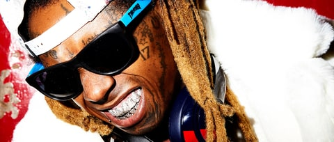 Lil Wayne Mulls Suicide in Harrowing Prison Journal Excerpt