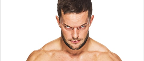 Finn Balor Nears Return From Injury: Where Does He Fit Into WWE Plans?