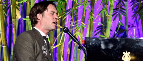 Rufus Wainwright Plots Orchestral Show for Cuban Fan Experience