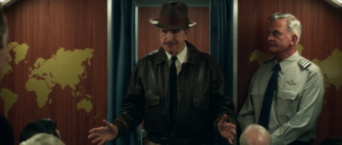 See Warren Beatty's Quirky Final 'Rules Don't Apply' Trailer