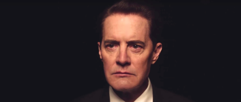 'Twin Peaks' SXSW Events to Feature Kyle MacLachlan, Neko Case