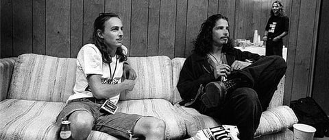 Temple of the Dog: An Oral History