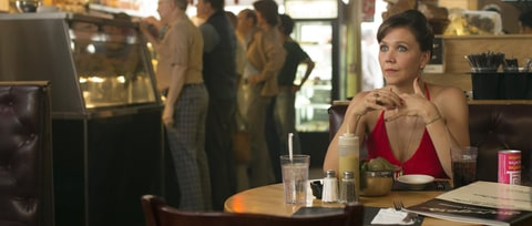 'The Deuce' Recap: Movin' On Up