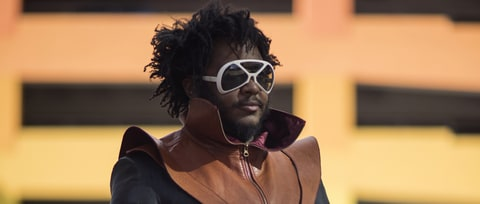 Thundercat on Working With Yacht-Rock Icons, Why Success Is 'F--cking Weird'