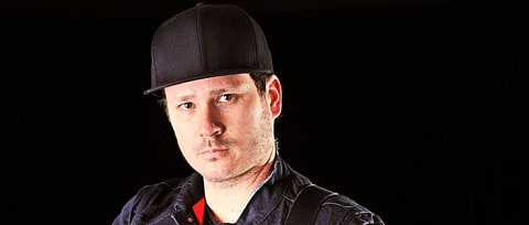 Tom DeLonge's Angels & Airwaves Rework Songs for Acoustic EP