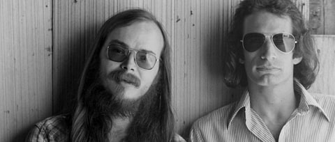 Steely Dan's Quiet Hero: Inside Walter Becker's Troubled Life, Wry Genius