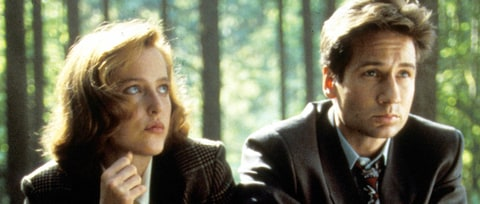 'The X-Files' Season 11 to Begin Production This Summer