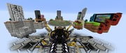 Daily Glixel: 'Minecraft' Just Got Better (Unless You Own a PS4)