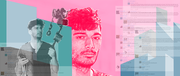On Air With LA's Most Wanted Man, 'Life Streamer' Ice Poseidon