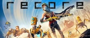 'ReCore: Definitive Edition' Unveiled